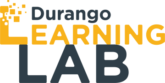 Durango Learning Lab